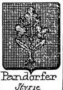 Pandorfer