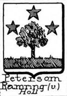 Petersom