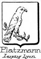 Platzmann