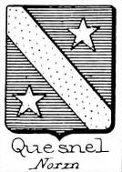 Quesnel
