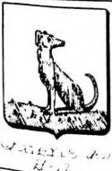 Quiens Coat of Arms / Family Crest 0