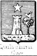 Quilichini