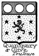 Quinquiry