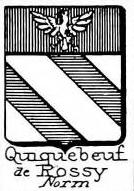 Quiquebeuf