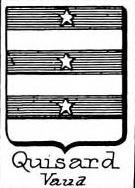 Quisard