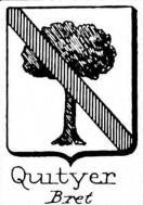 Quityer