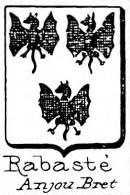 Rabaste