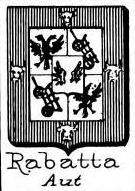 Rabatta