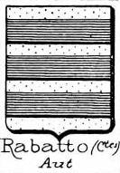 Rabatto