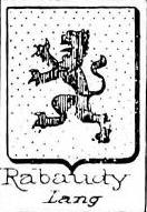 Rabaudy