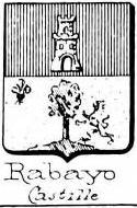 Rabayo