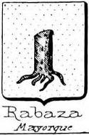 Rabaza