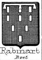 Rabinart