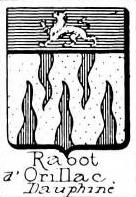 Rabot