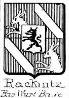 Racknitz