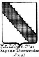 Radclyffe