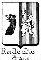 Radecke