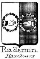 Rademin