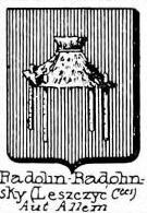 Radolin