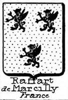 Raffart