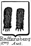 Raffensberg