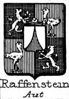 Raffenstein