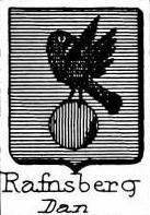 Rafnsberg