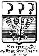 Ragois
