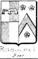 Raguenel