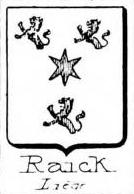 Raick