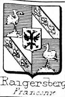 Raigersberg
