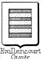 Raillencourt