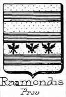 Raimondis