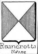 Rainerotti