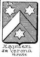 Rainieri