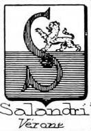 Salandri