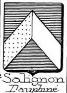 Salignon