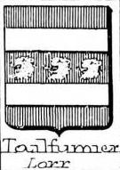 Tailfumier