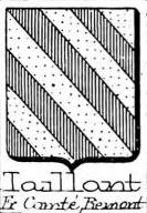 Taillant