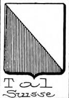 Tal Coat of Arms / Family Crest 0