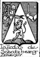 Tallafus