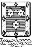 Tanouarn