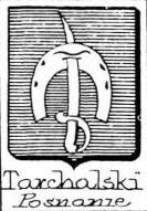 Tarchalski