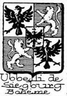 Ubelli