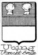 Ubing