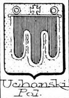 Uchanski