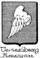 Uesenberg