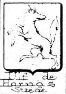 Ulf Coat of Arms / Family Crest 4