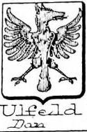 Ulfeld