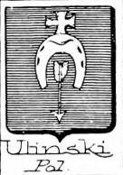 Ulinski